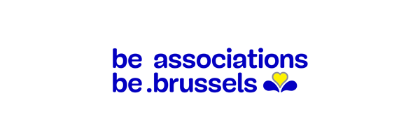 visit.brussels Association Bureau